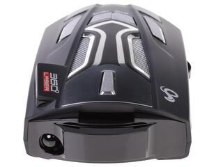 Радар-детектор Cobra CT 5450