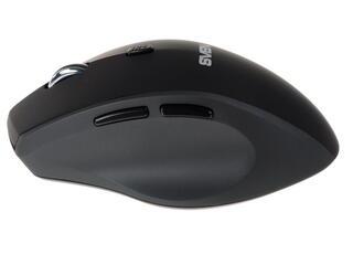 Мышь беспроводная Sven RX-525 Silent