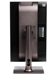 "23.5"" Монитор Samsung U24E850R"