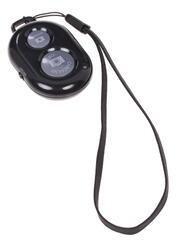 Монопод для селфи DEXP LS-250 черный