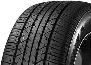 Шина летняя Bridgestone Potenza RE031