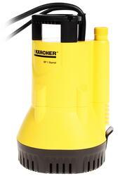 Погружной насос Karcher SBP 3800