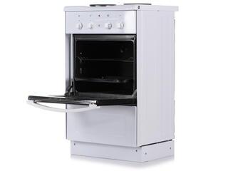 Электрическая плита Мечта 251Ч белый