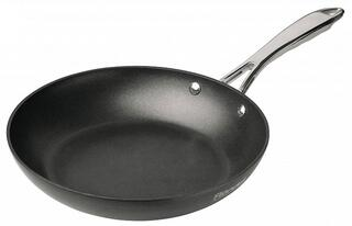 Сковорода Rondell RDA-267 Virtuose