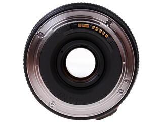 Объектив Canon EF 20mm F2.8 USM