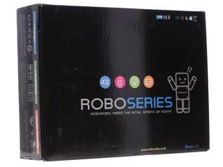 Электронный конструктор Roborobo Robokit3