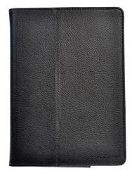 Чехол-книжка для планшета Acer Iconia Tab A1-810, Acer Iconia Tab A1-811 черный