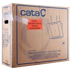 Вытяжка каминная Cata Ceres 600 черный