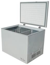 Морозильный ларь OPTIMA BD-250K белый
