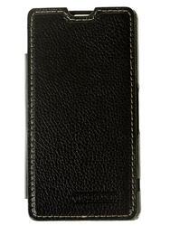 Чехол-книжка   для смартфона Sony Xperia Z1 Compact