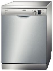 Посудомоечная машина Bosch SMS 43D08 TR