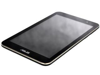 "7"" Планшетный ПК Asus MeMO Pad 7 ME176C 16Gb Black [90NK0131-M01630]"