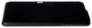 "7"" Планшет DNS AirTab E75 16 Гб"