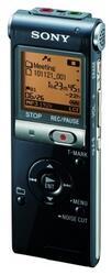 Цифровой диктофон Sony ICD-UX513F