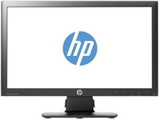 "20"" Монитор HP ProDisplay P201"
