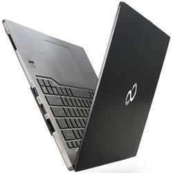 "14"" Ноутбук Fujitsu LIFEBOOK U904 LKN:U9040M0025RU"