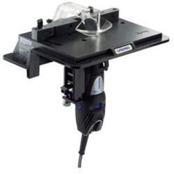 Столик для фрезерования Dremel 231 2615023132