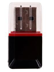 Карт-ридер Dexp RS-01