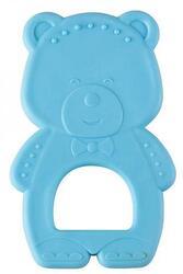 "Прорезыватель Happy baby ""TEETHER TEDDY BEAR"""