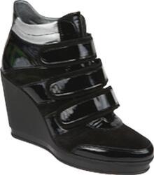 Ботинки Piranha
