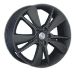 Автомобильный диск литой Replay INF17 8x20 5/114,3 ET 50 DIA 66,1 MB