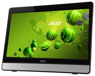 """19.5"""" Монитор Acer FT200HQLbmjj"""