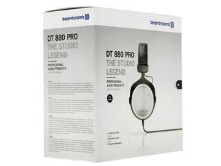 Наушники Beyerdynamic DT-880 PRO