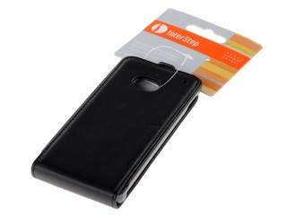 Флип-кейс  Interstep для смартфона HTC M7