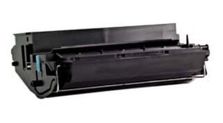 Картридж лазерный Lexmark 1382100