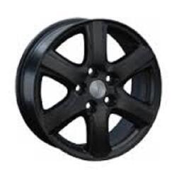 Автомобильный диск литой Replay TY40 6,5x16 5/150 ET 47 DIA 57,1 MB