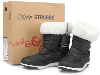 Дутики STROBBS F8071-3
