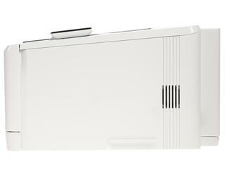Принтер лазерный HP LaserJet Pro 200 M252dw