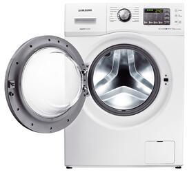 Стиральная машина Samsung WF702B2BBWQ