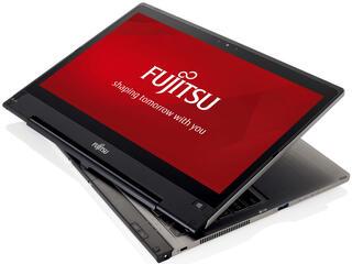 "13.3"" Ноутбук Fujitsu LIFEBOOK T904"