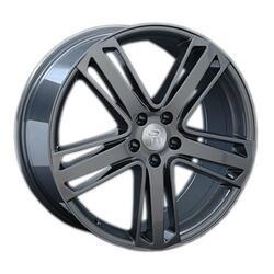 Автомобильный диск литой Replay VV127 9x20 5/130 ET 57 DIA 71,6 GM