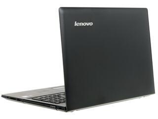 """15.6"""" Ноутбук Lenovo G5045 черный"""