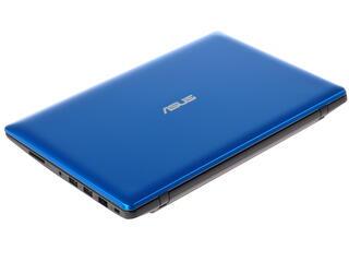 """11.6"""" Ноутбук Asus (X200Ca)(HD)"""