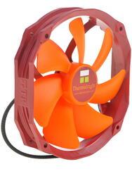 Вентилятор Thermalright TY-143