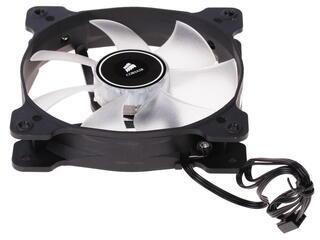 Вентилятор Corsair CO-9050020-WW