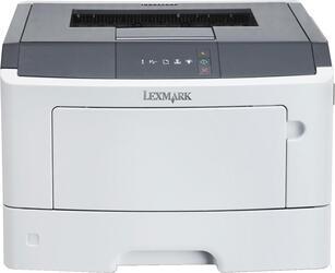 Принтер лазерный Lexmark MS310d