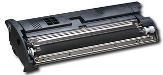 Картридж лазерный Konica Minolta 1710471-001