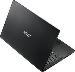 "15.6"" Ноутбук ASUS X552CL"