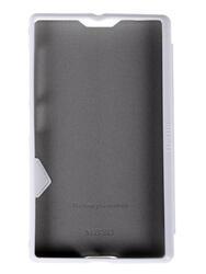 Чехол-книжка  Mozo для смартфона Nokia XL