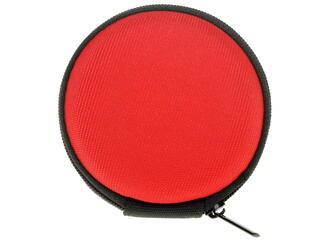 Чехол для наушников Cason IT915172 красный