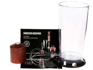 Блендер Redmond RHB-W2927 коричневый