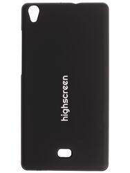 Накладка  для смартфона Highscreen Spade