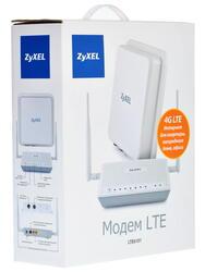 4G LTE модем Zyxel LTE6101