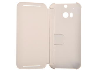 Чехол-книжка  для смартфона HTC One