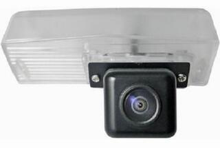 Камера заднего вида Incar VDC-110