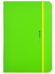Чехол-книжка для планшета Apple iPad Mini Retina зеленый